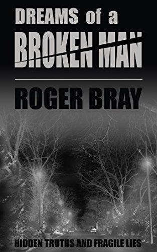 Dreams of a Broken Man