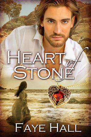 HeartOfStone_Medium