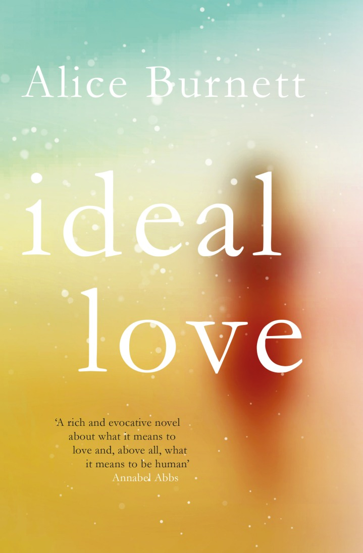Ideal Love_ High Res