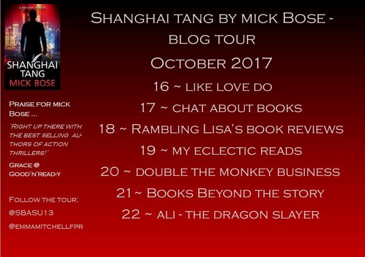 Shanghai Tang Banner (1)