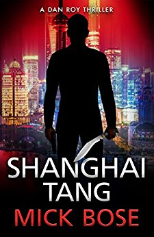 Shanghai Tang cover