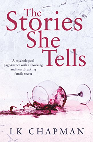 The Stories She Tells