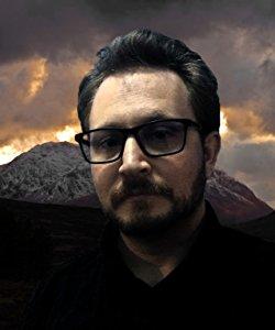 Michael C. Sahd