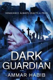 Dark Gardian