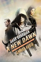 Dark Guardian 2