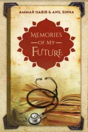 Memories of my Future