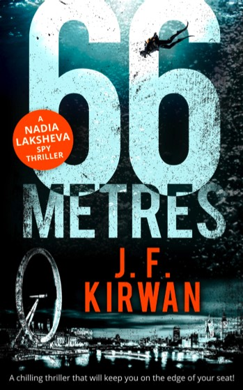 66 Metres cover