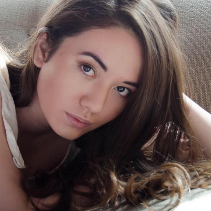 Aisha Tritle