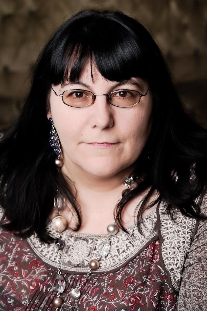 Jane Holland