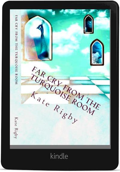 Far Cry Kindle