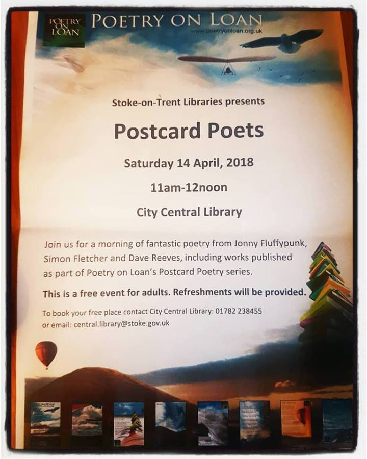 Postcard Poets.pdf