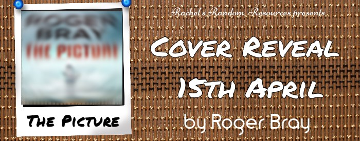 The Picture cover reveal