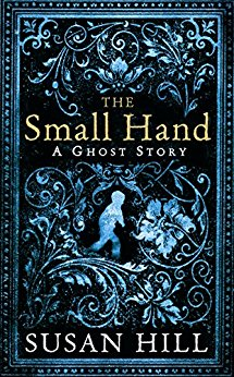 The Small Hand cover