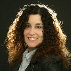 Carla Kovach Amazon