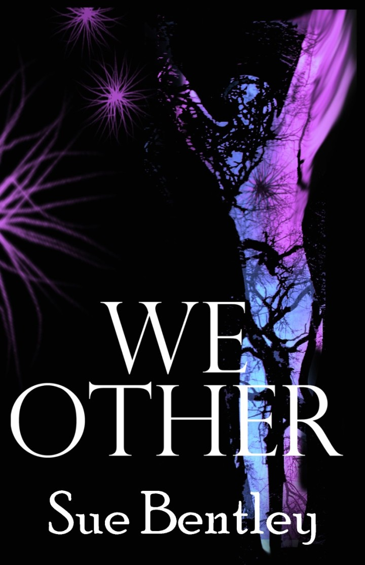 We Other cover