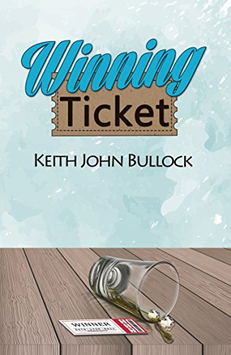Winning Ticket cover