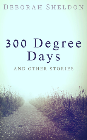 300 Degree Days cover