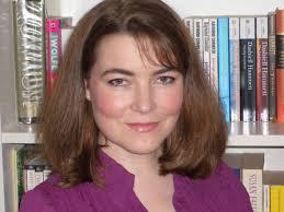 Deborah Sheldon