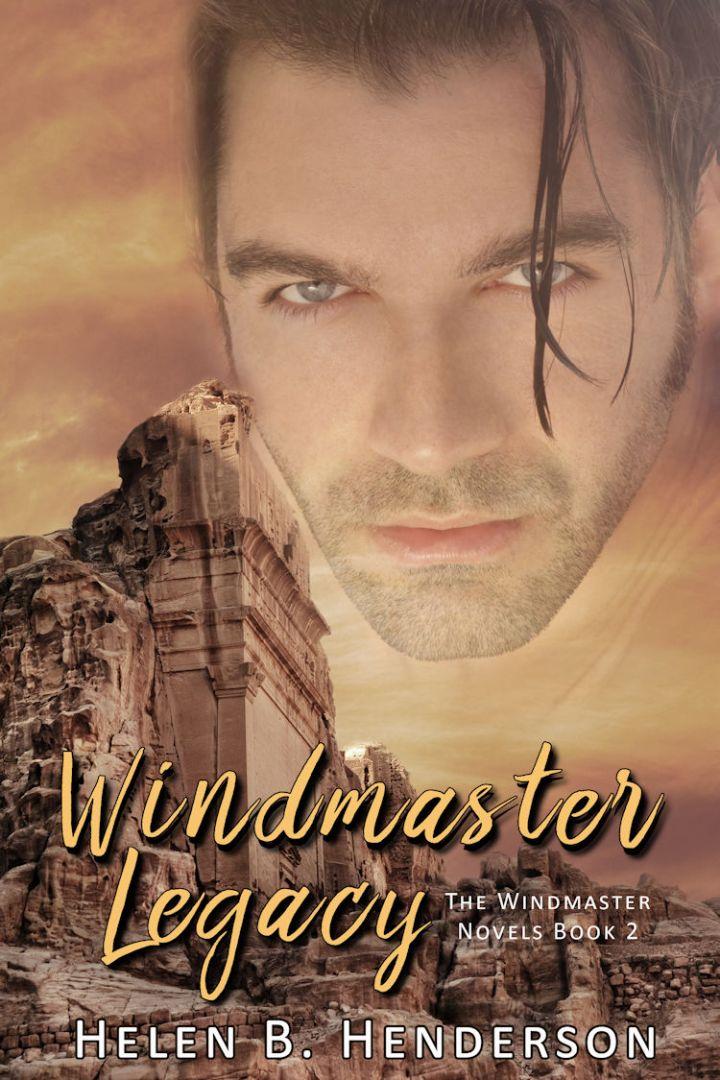 Henderson-WindmasterLegacy 750 x 1125