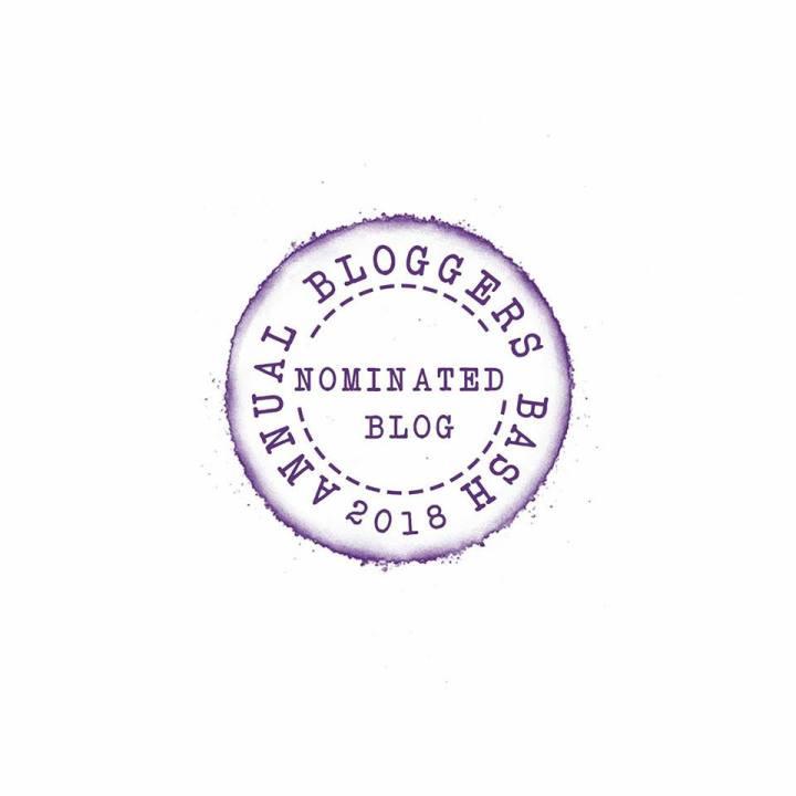 Nominated2018
