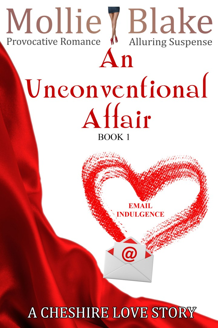 An Unconventional Affair front cover.jpg Jack