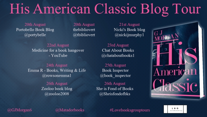His-american-classic blog tour