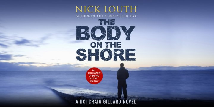 body_on_the_shore.width-1000 (1)