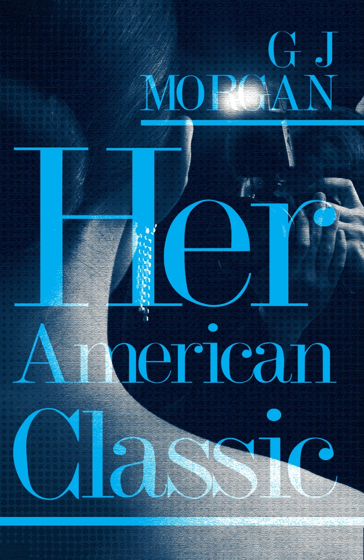 Her American Classic cover