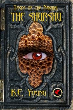 KE Young cover 2