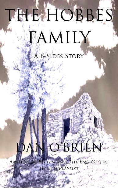 The Hobbes Family - Dan O'Brien