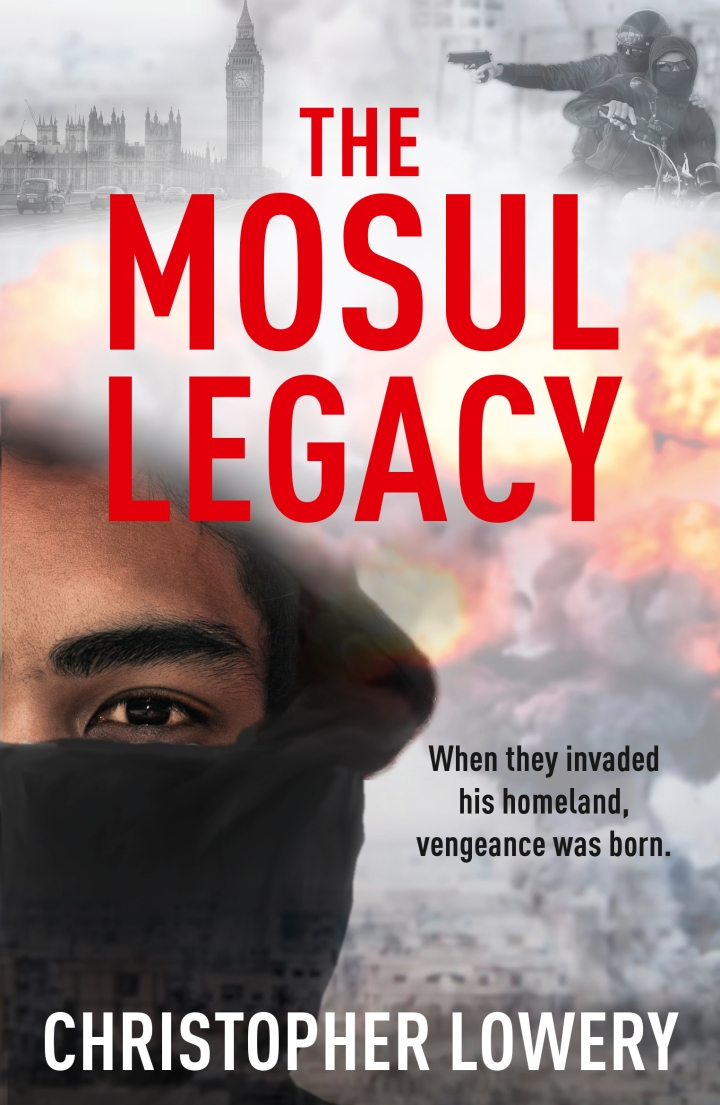 The Mosul Legacy.jpg