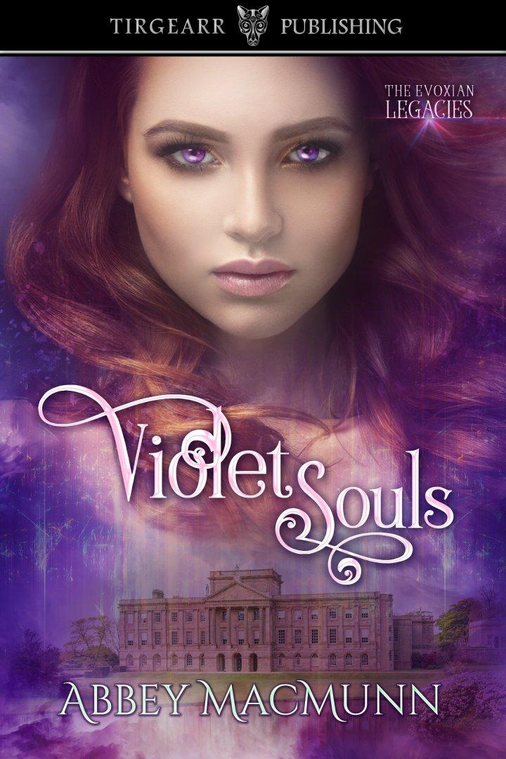 Violet SoulsbyAbbeyMacMunn1800HR