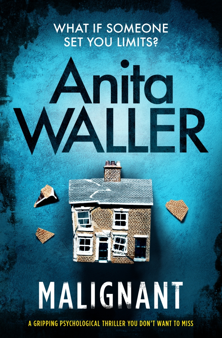 Anita Waller - Malignant_cover_high res.jpg