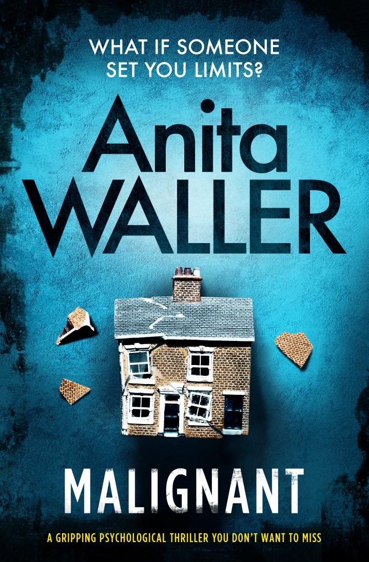 Anita Waller - Malignant_cover_high res.jpg
