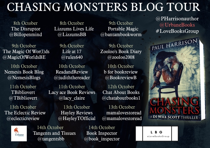 chasing-monsters blog tour