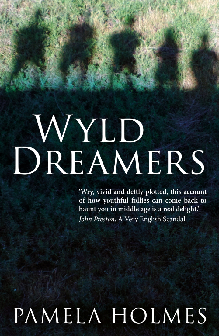 Wyld_Dreamers_Cover_chosen.indd