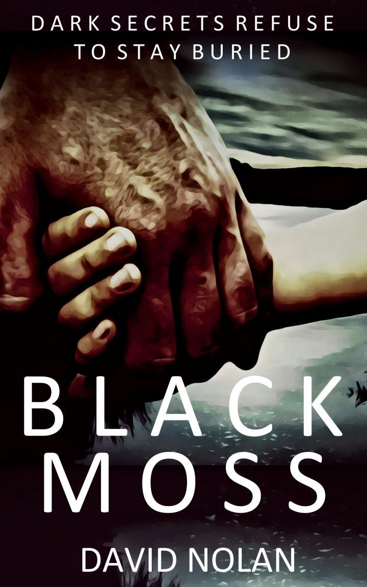 Black MossSept18thJPEG