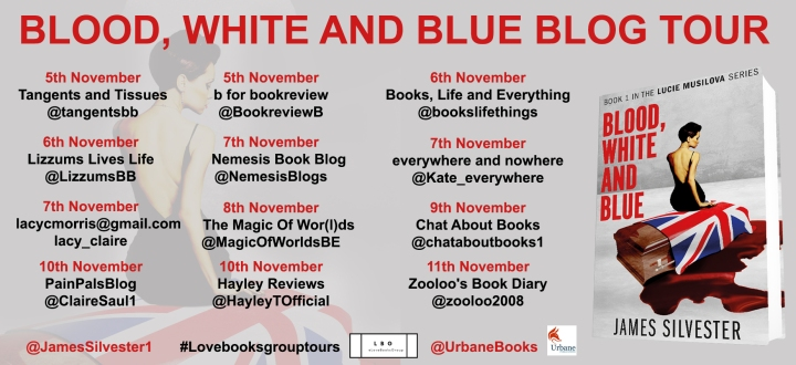 blood-white-blue blog tour
