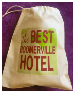 Boomerville giveaway3