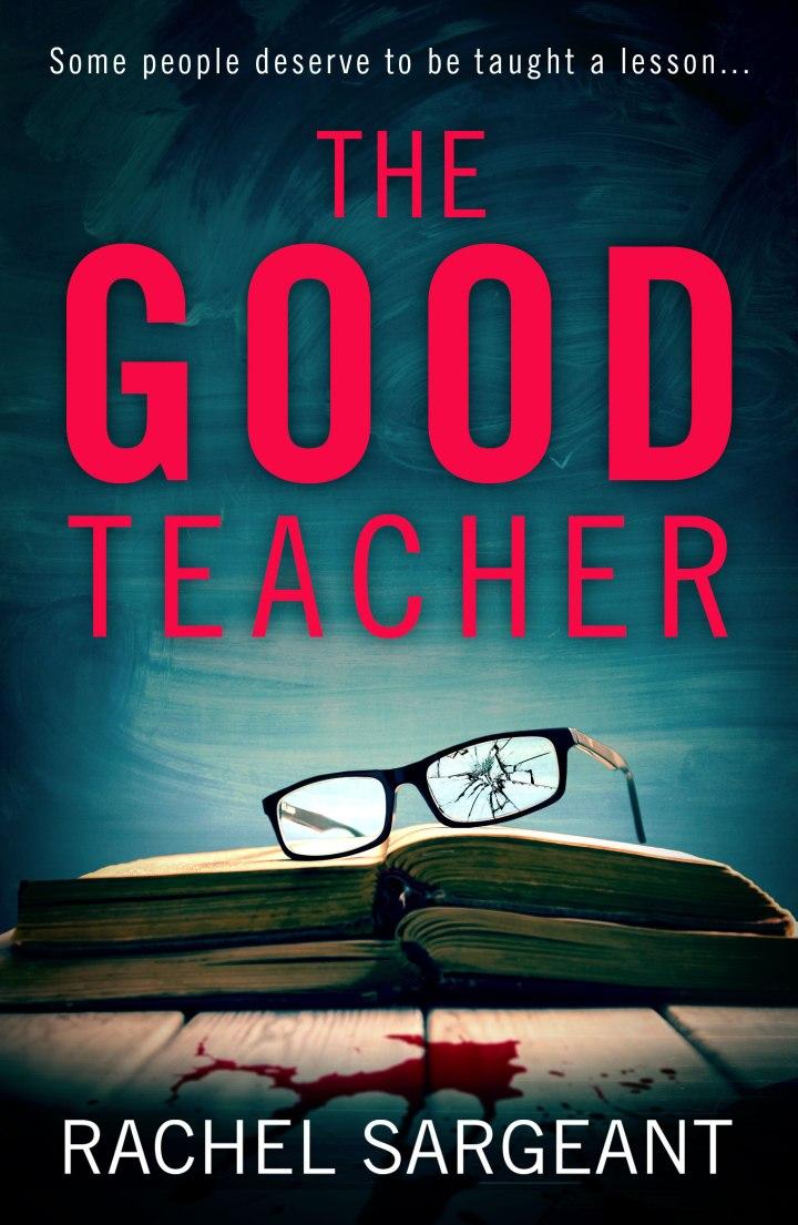 The-Good-Teacher_LATEST-02[4927]
