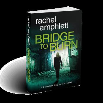 Bridge To Burn 3D