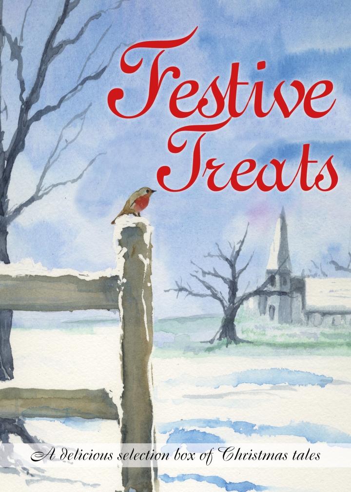 Festive Treats cover.jpg
