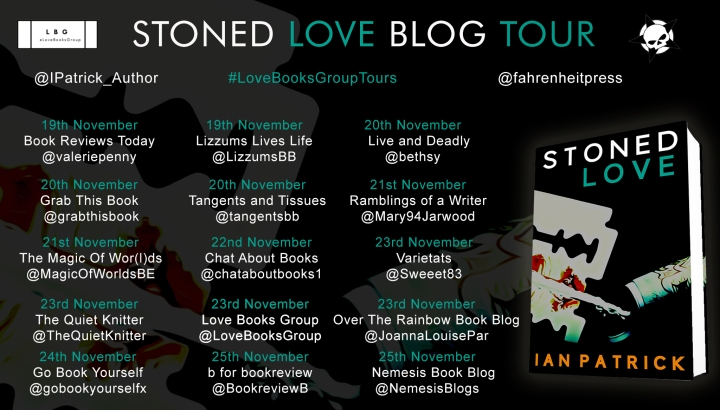 stoned-love blog tour