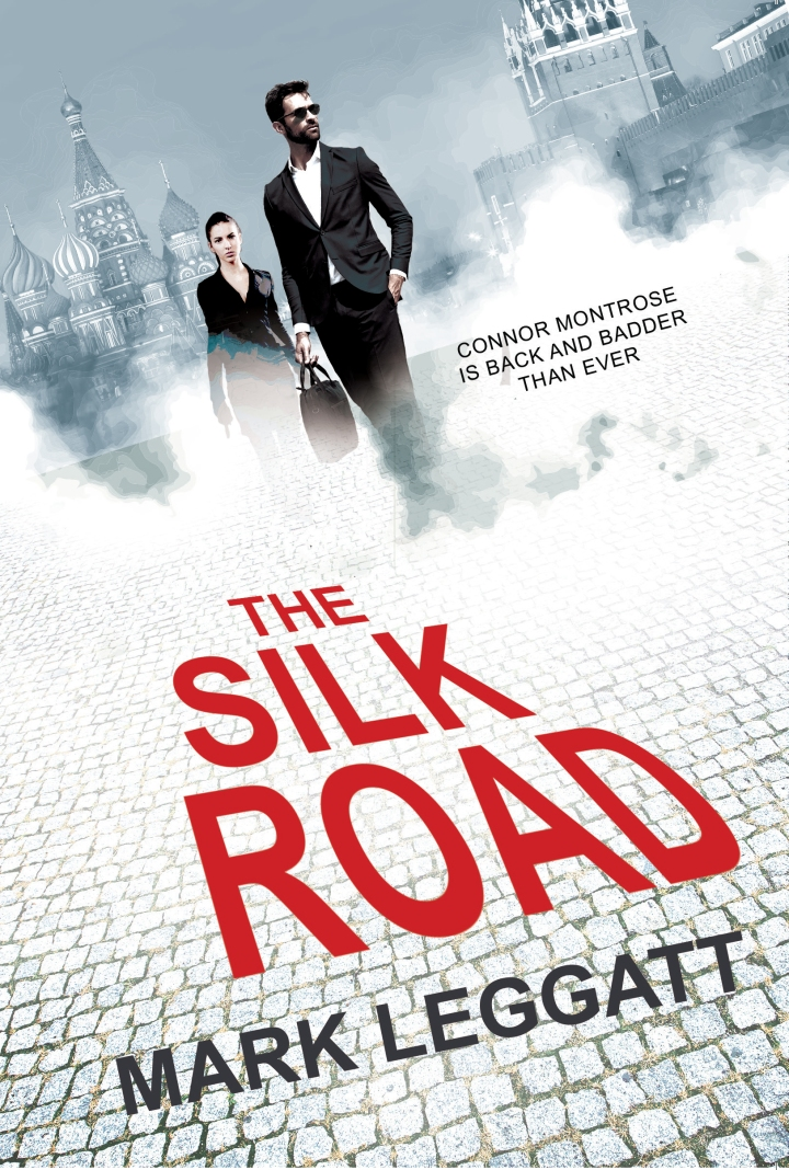 The-Silk-Road-FRONT COVER