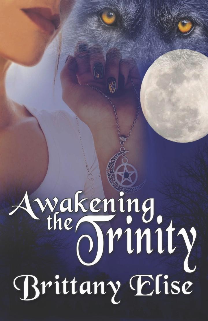 awakening cover1