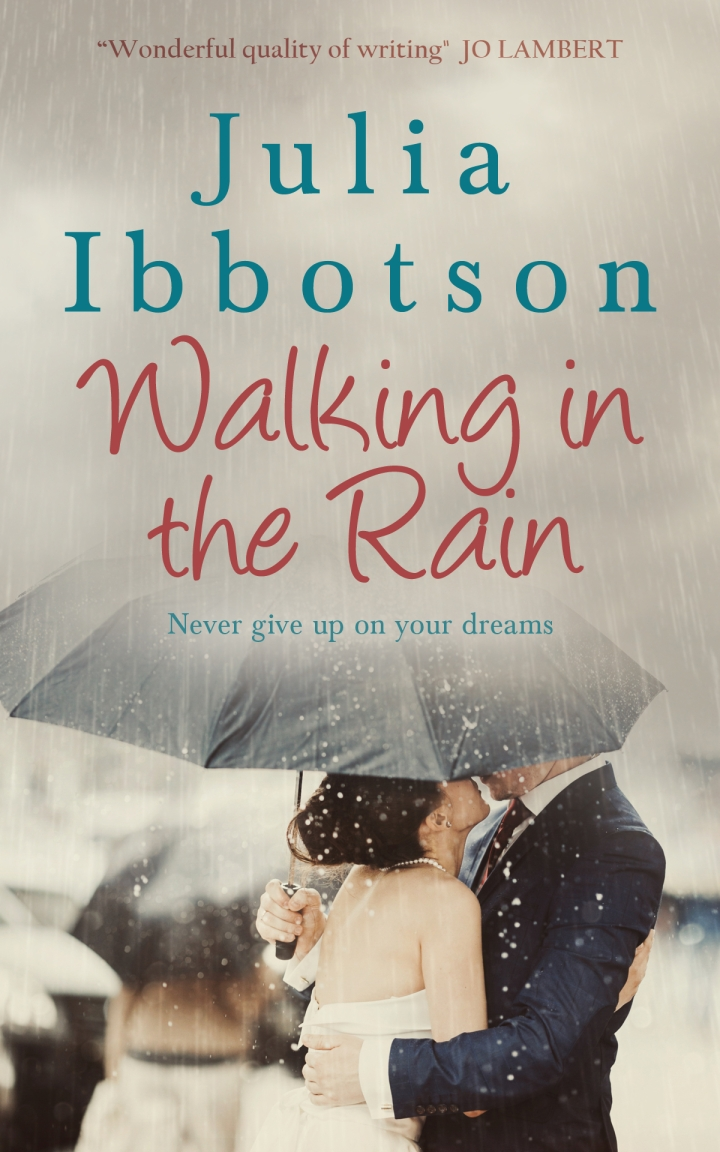 drum - walking in the rain (new)1