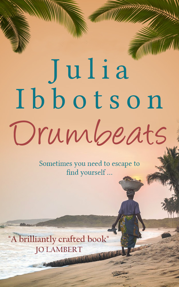 drumbeats (new) banner