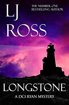 longstone cover