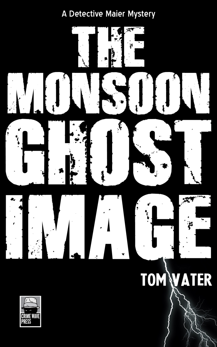 the monsoon ghost image cover