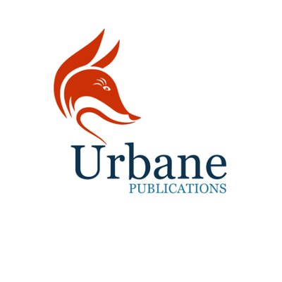 urbane publications logo